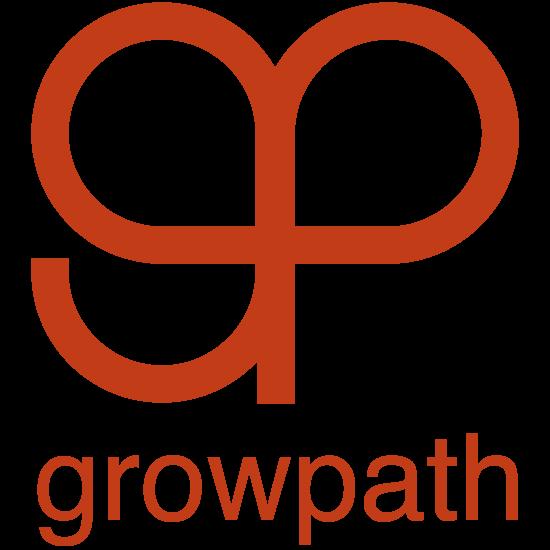 growpath