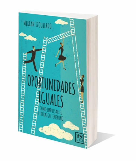 <strong>Oportunidades Iguales</strong><br>–